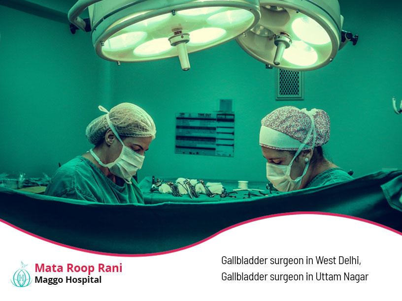 gallbladder-surgeon-in-west-delhi