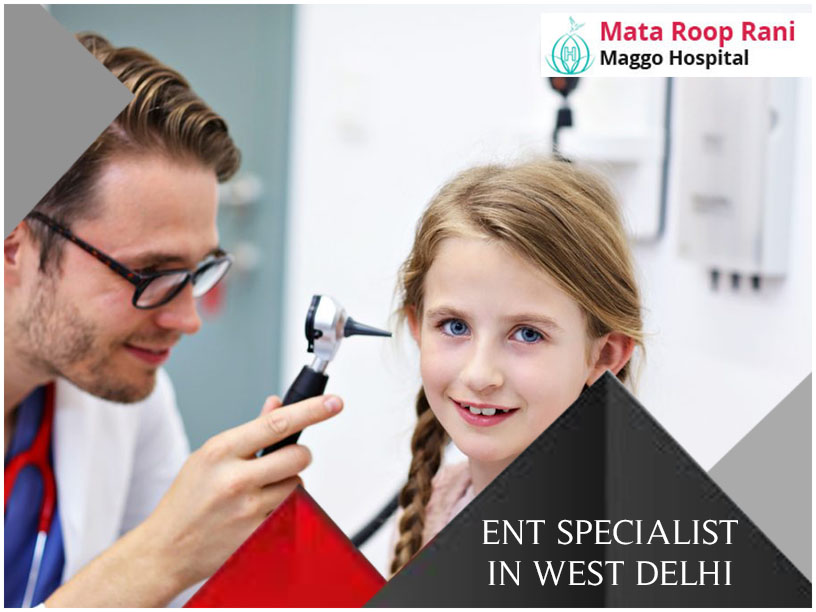 ENT-specialists-in-west-delhi