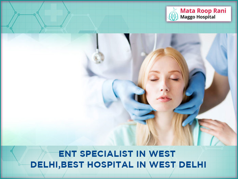 ent-specialist-in-west-delhi