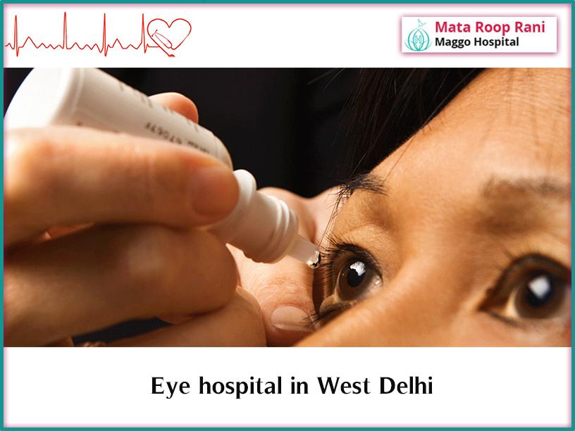 eye-hospital-in-west-delhi