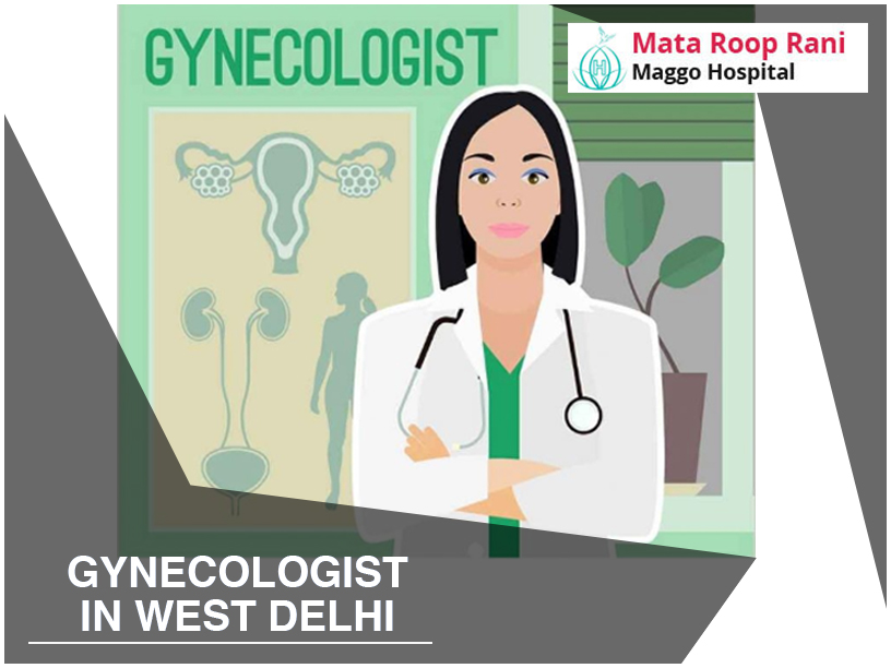 gynecologist-in-west-delhi